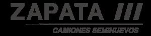 Zapata Camiones Seminuevos